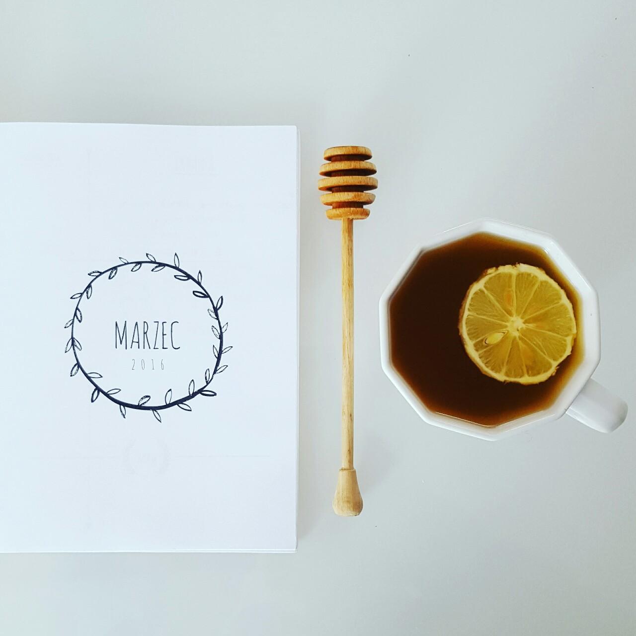 belle illustration avec le thé 41