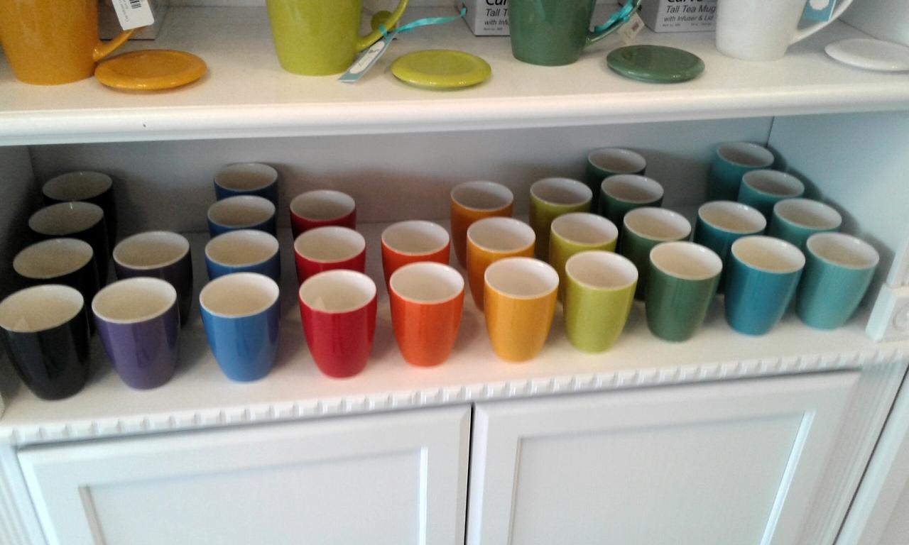 belle photo de thé à voir 13