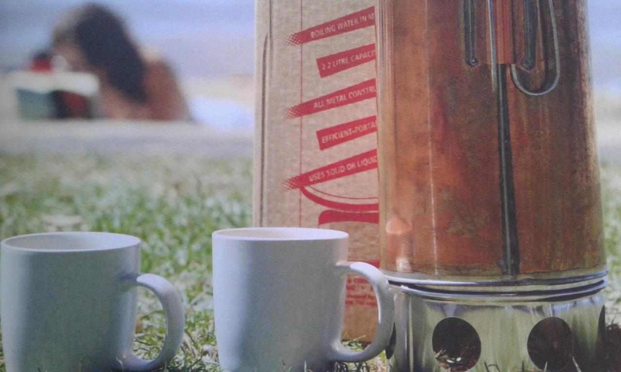 belle photo de thé à voir 29