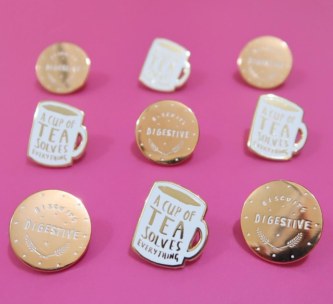 boire une tasse de thé pour une bonne journée 12