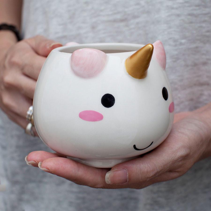 boire une tasse de thé pour une bonne journée 31