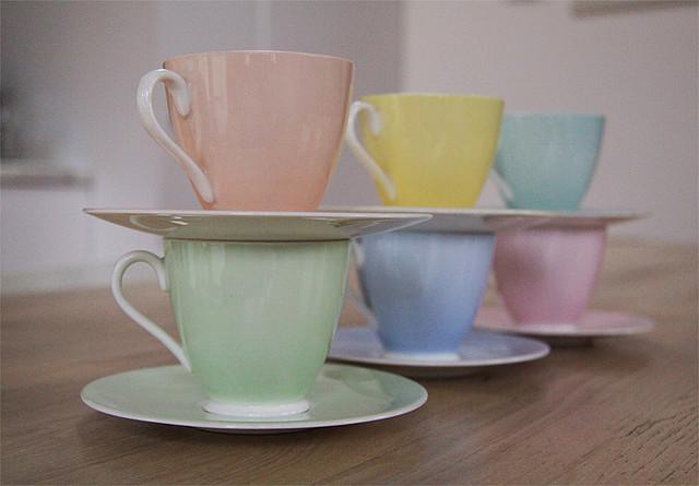 ca donne envie de boire du thé cette image 06