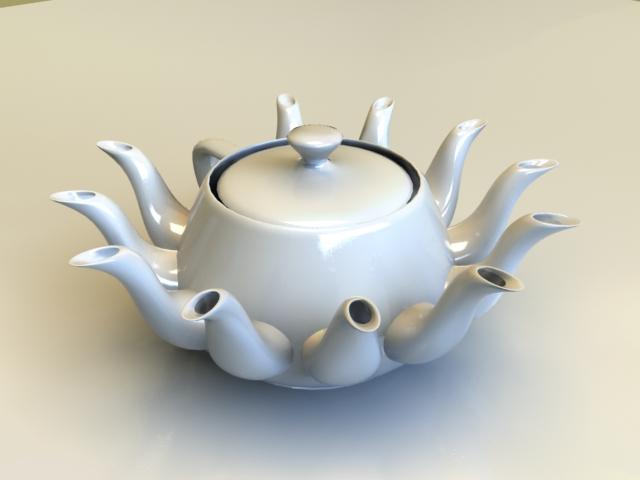 ca donne envie de boire du thé cette image 15