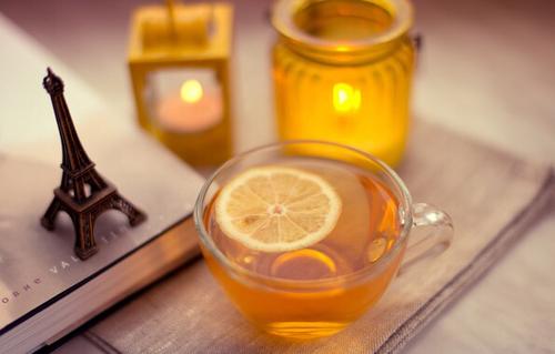 ca donne envie de boire du thé cette image 20