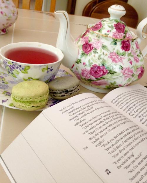 ca donne envie de boire du thé cette image 24