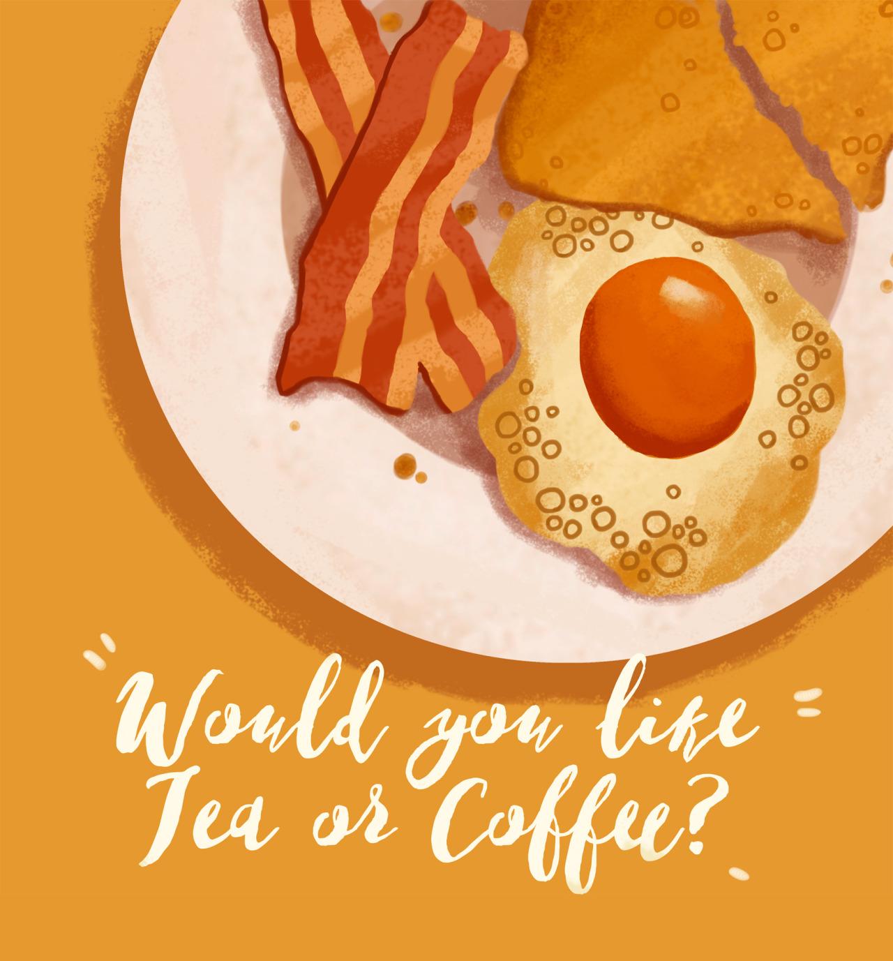 ca donne envie de boire du thé cette image 26