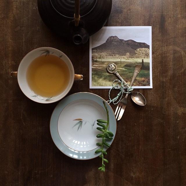 ca donne envie de boire du thé cette image 27