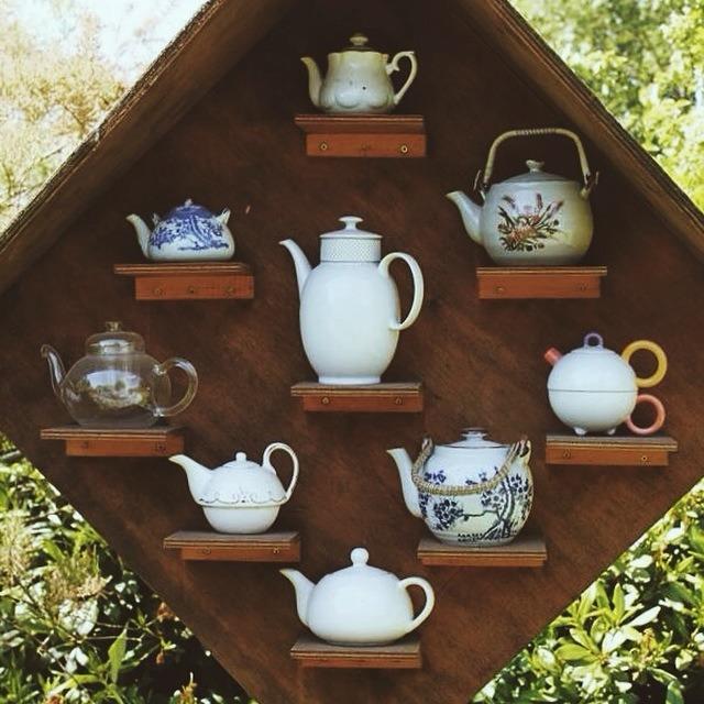 ca donne envie de boire du thé cette image 32