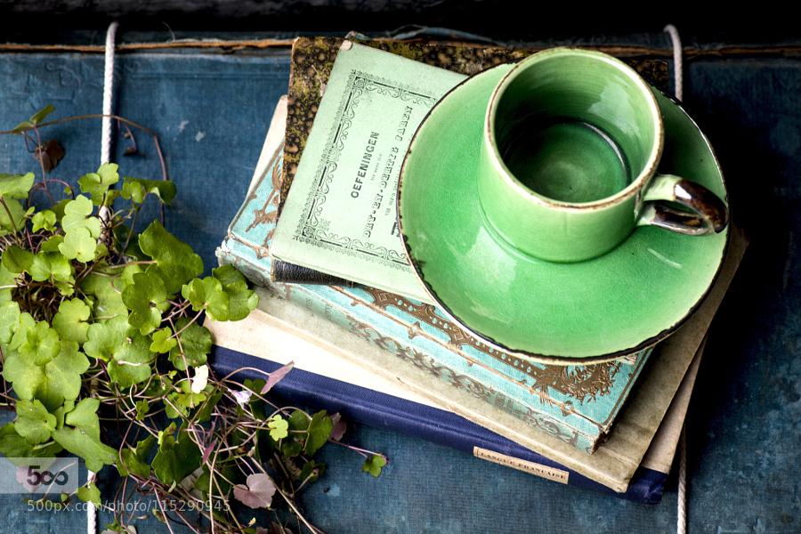 ca donne envie de boire du thé cette image 36