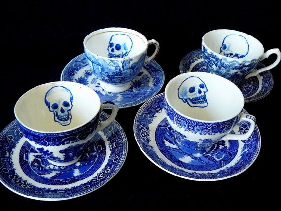 ca donne envie de boire du thé cette image 40