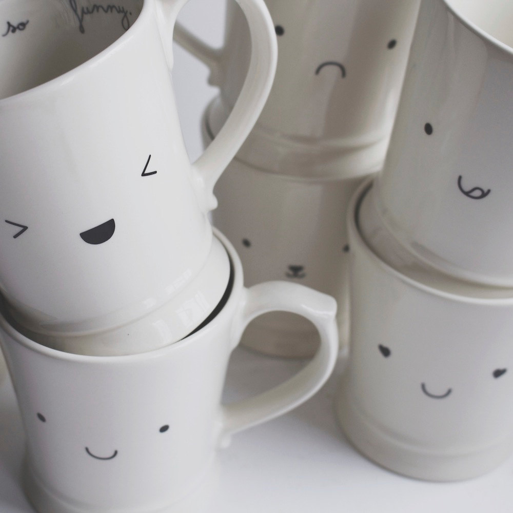 commencer la journée avec une bonne tasse de thé en photo 16