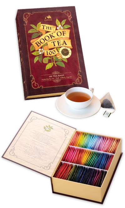 image avec du thé numéro39