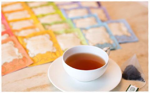 image avec du thé numéro41