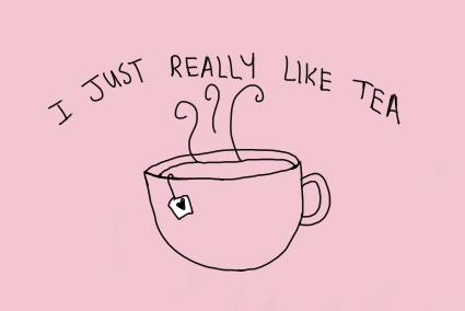 image de thé pour voyager 02