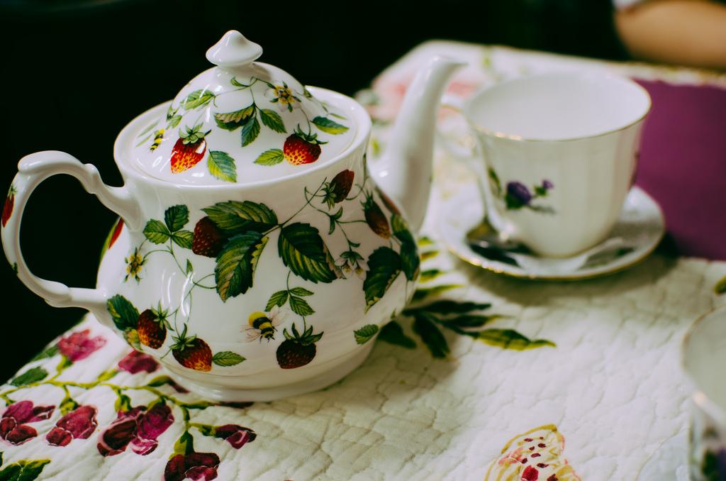 image de thé pour voyager 06