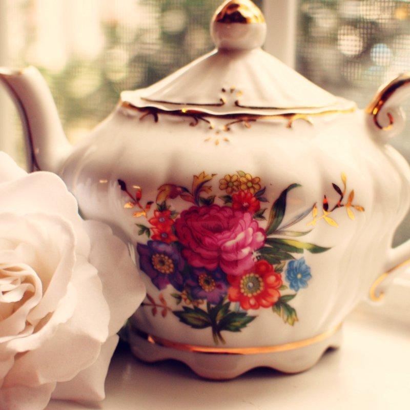 image de thé pour voyager 08