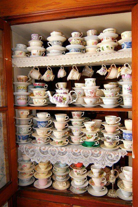 image de thé pour voyager 20