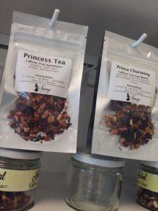 image de thé pour voyager 24