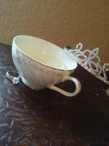 image de thé pour voyager 34