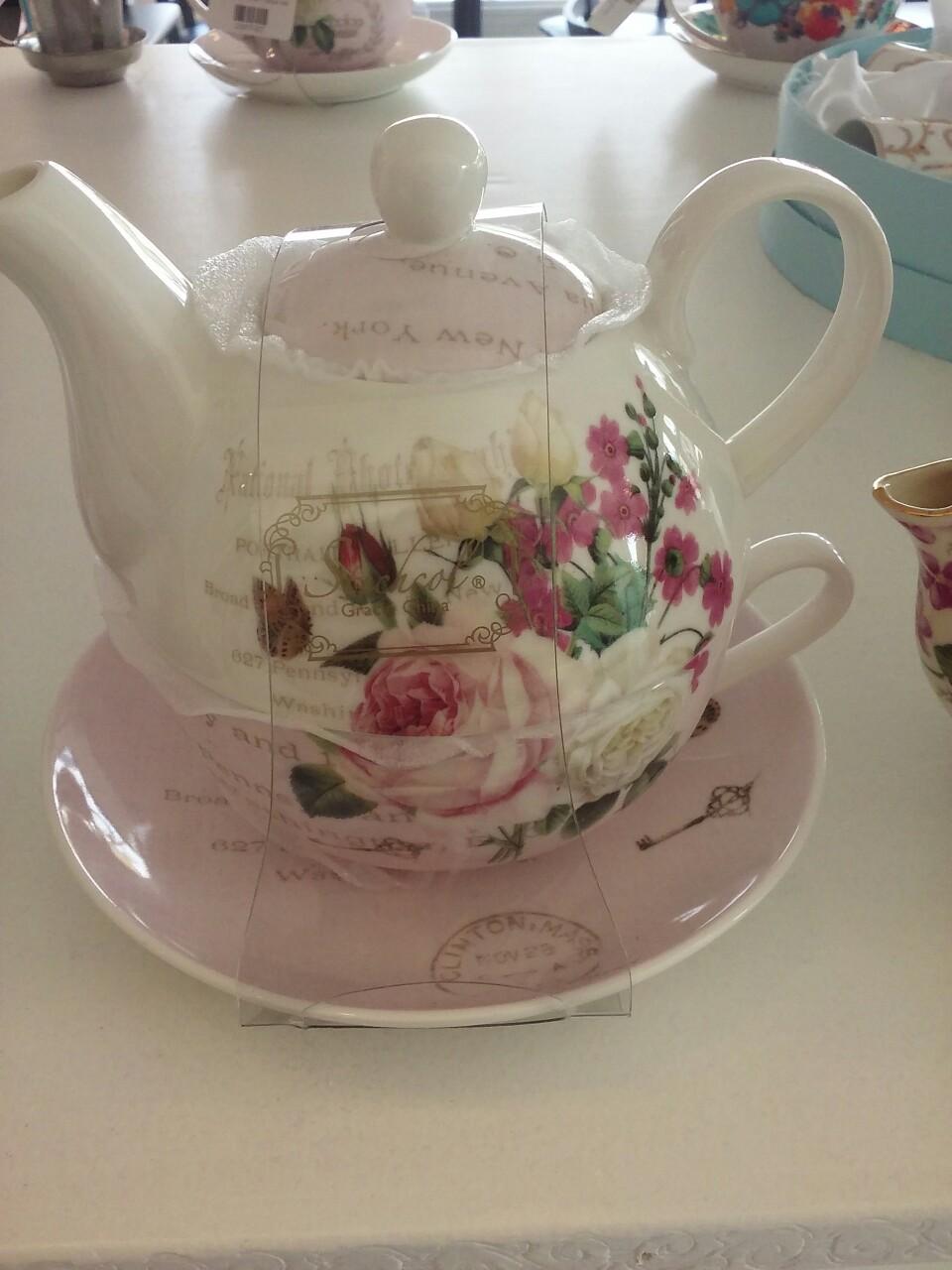 image de thé pour voyager 35