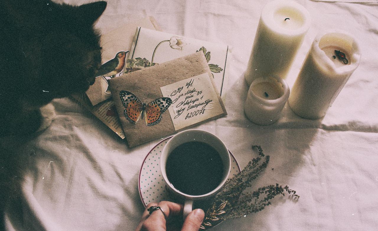 image de thé vue sur tumblr 3