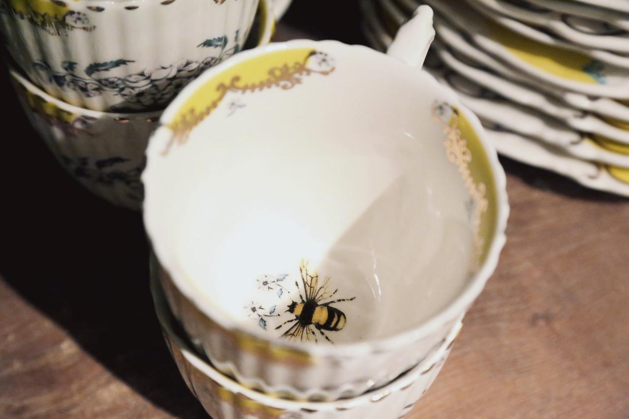 invitation à boire un thé en image 22
