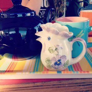 invitation à boire un thé en image 38