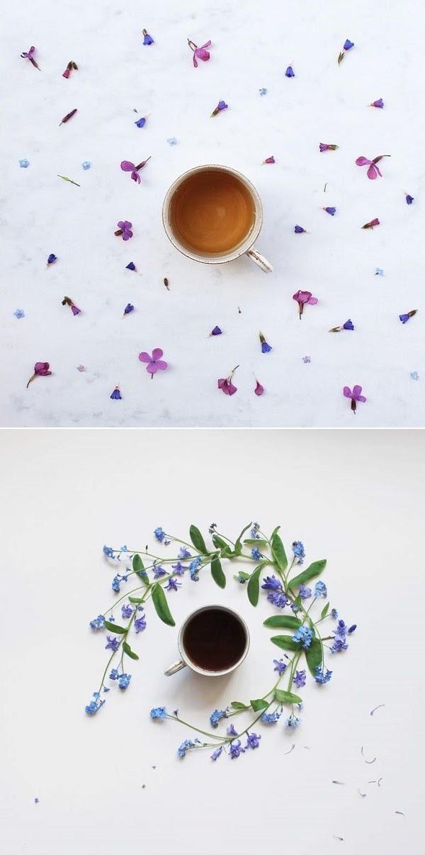le café c'est pas ma tasse de thé 02