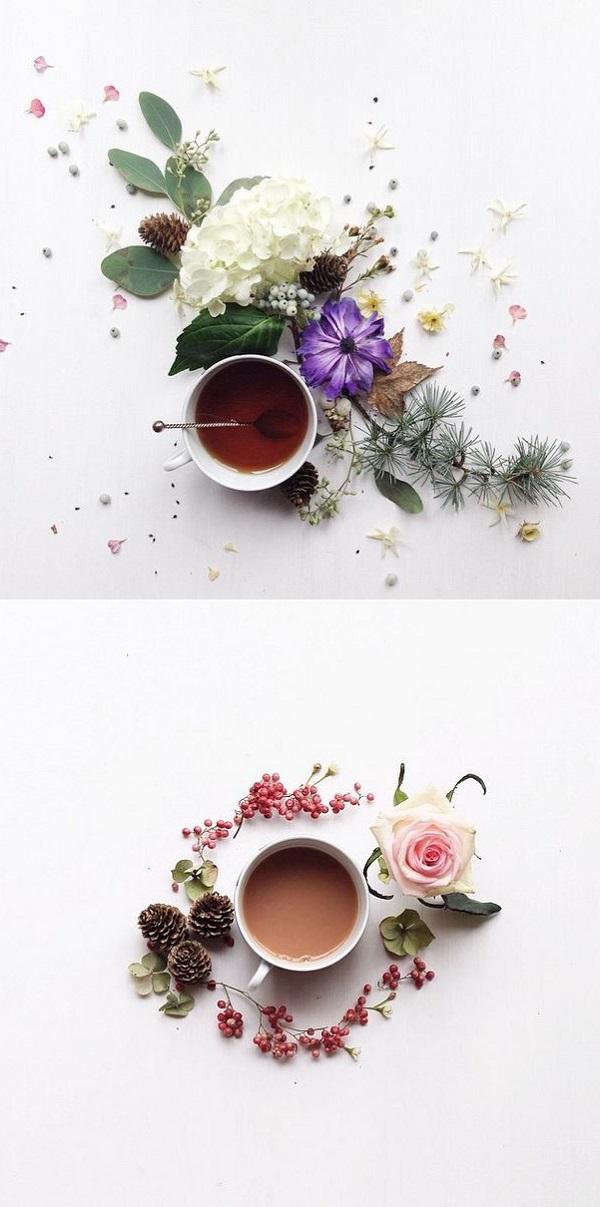 le café c'est pas ma tasse de thé 04