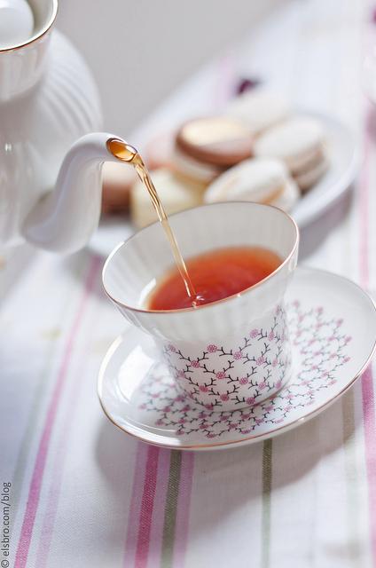 le café c'est pas ma tasse de thé 06