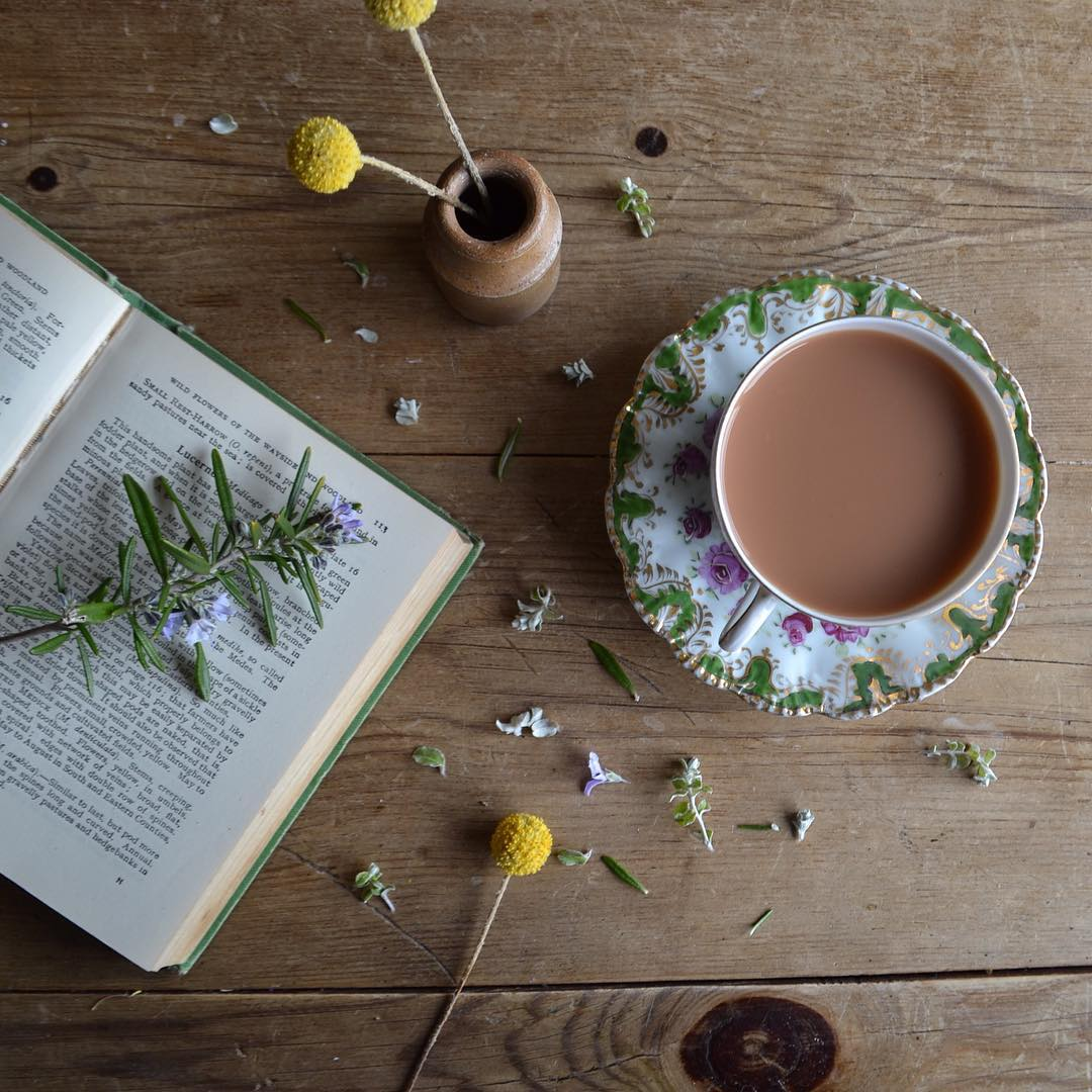 le café c'est pas ma tasse de thé 08