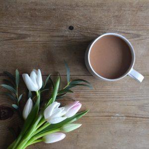 le café c'est pas ma tasse de thé 09
