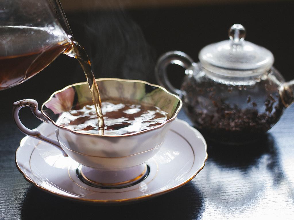le café c'est pas ma tasse de thé 21