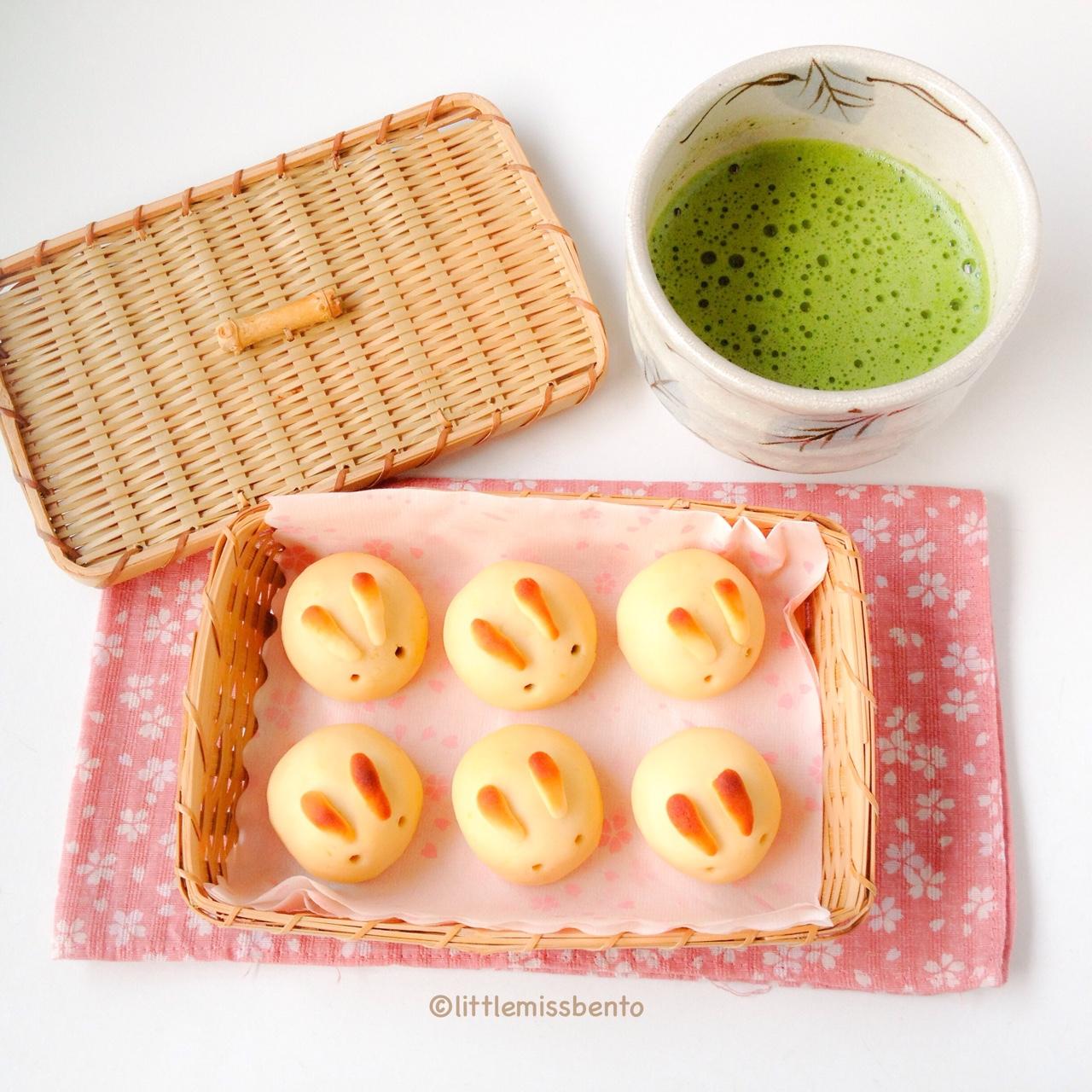 le plaisir du thé en image 09