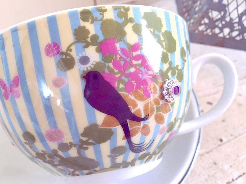 le plaisir du thé en image 12