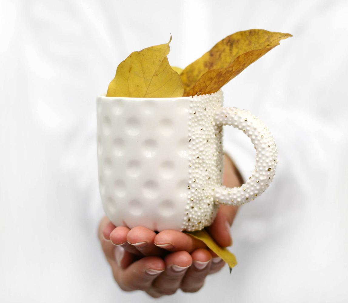 le plaisir du thé en image 20