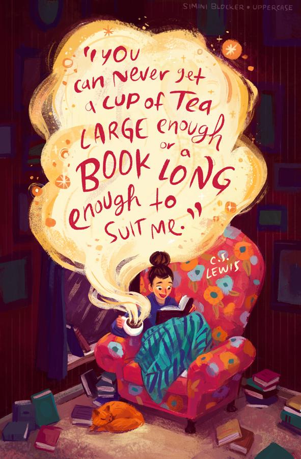 le plaisir du thé en image 27