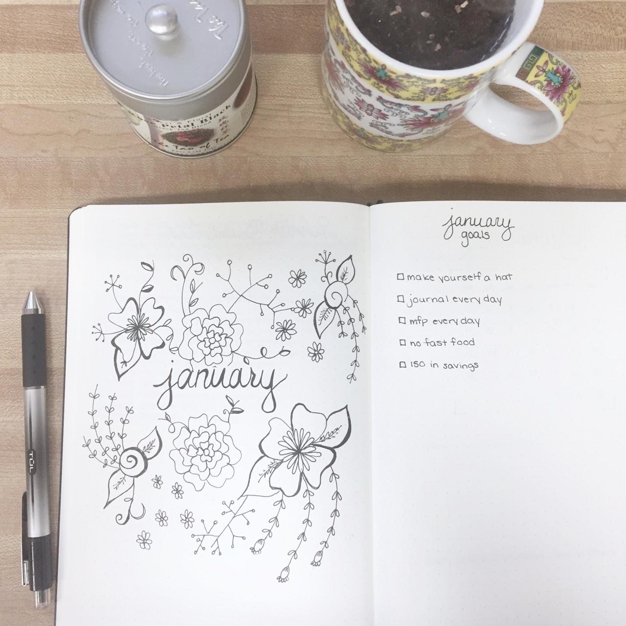 le plaisir du thé en image 40