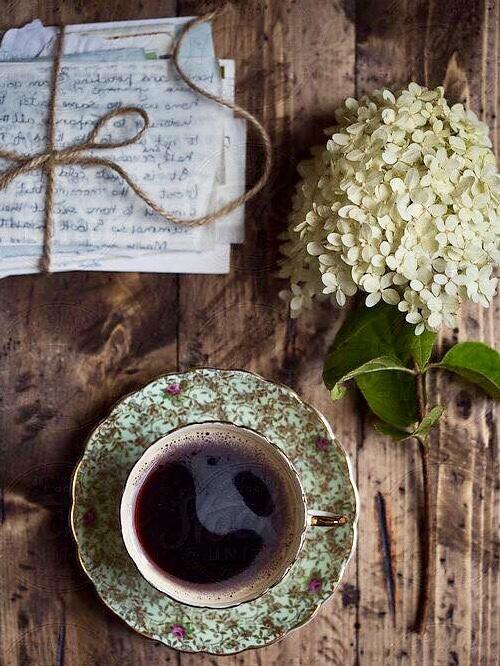 le plaisir du thé en image 41