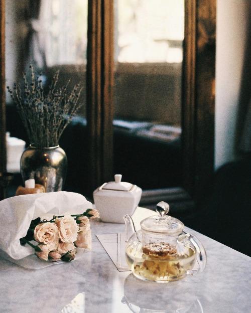 le thé c'est un vrai calin 12 et pas seulement en photo