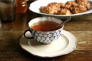 le thé en image à partager 04