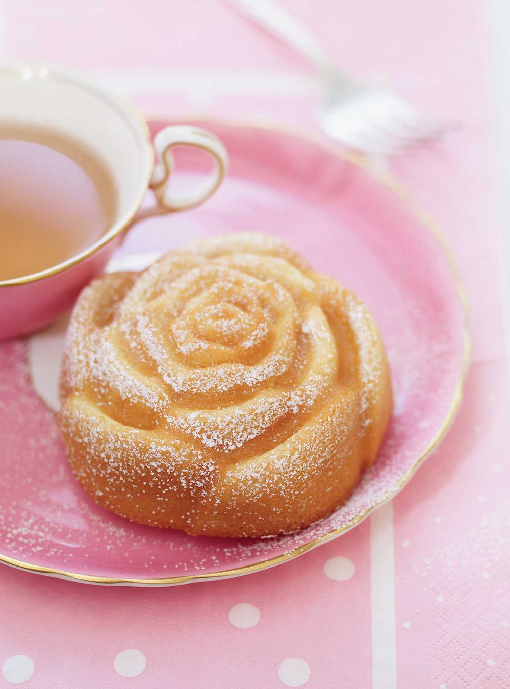 le thé en image à partager 52