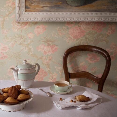 le thé en image à partager 58