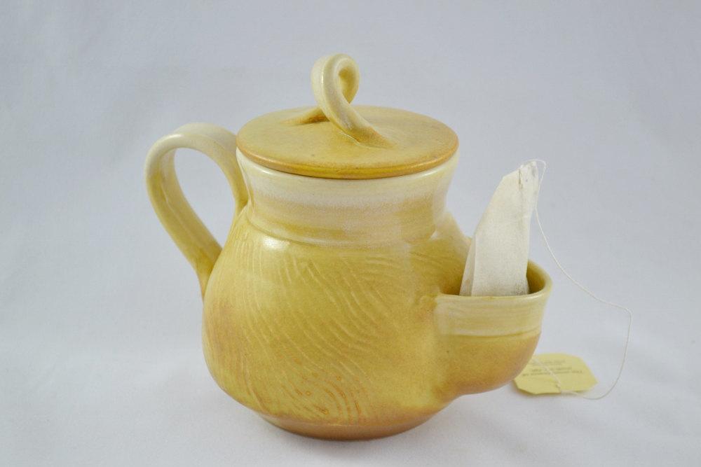 le thé vaut mille calins 03
