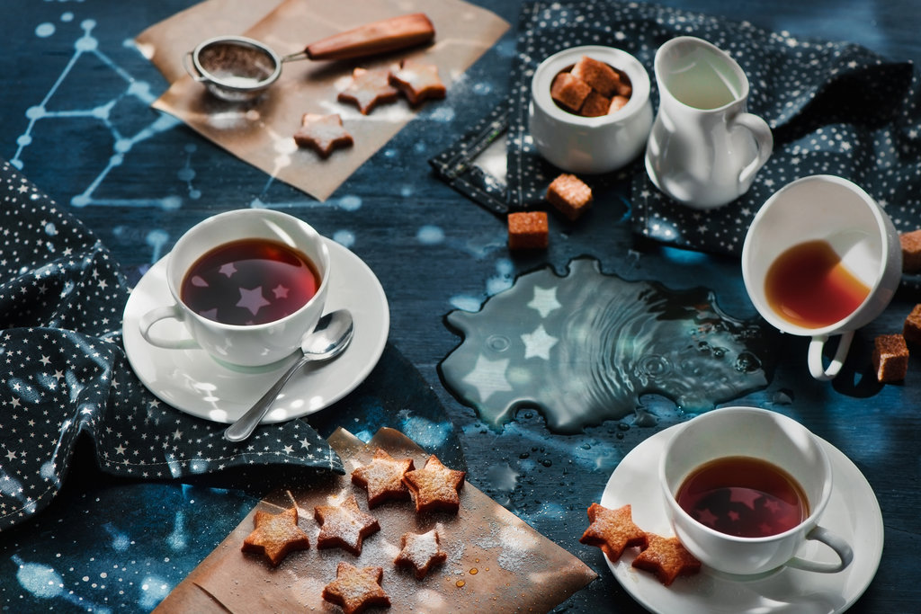 le thé vaut mille calins 20