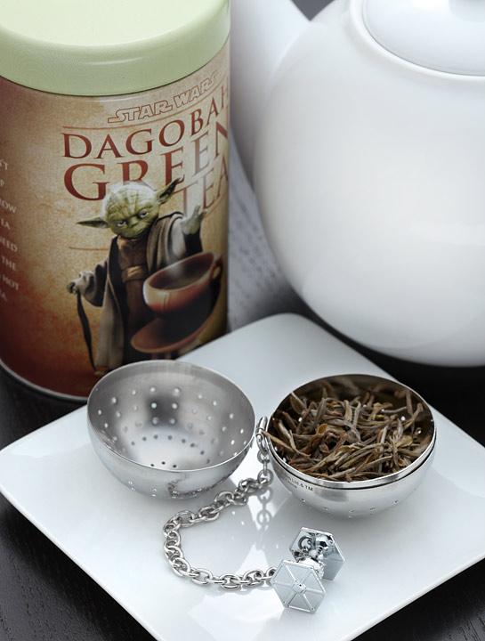 photo de thé jolie comme tout 09