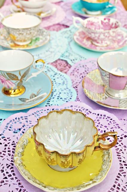 photo de thé jolie comme tout 14