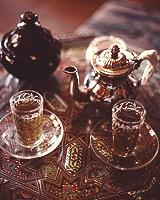 photo de thé jolie comme tout 17