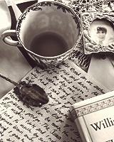 photo de thé jolie comme tout 21