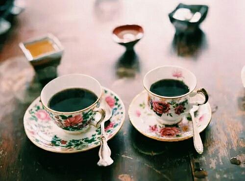 photo qui donne envie de boire du thé 05